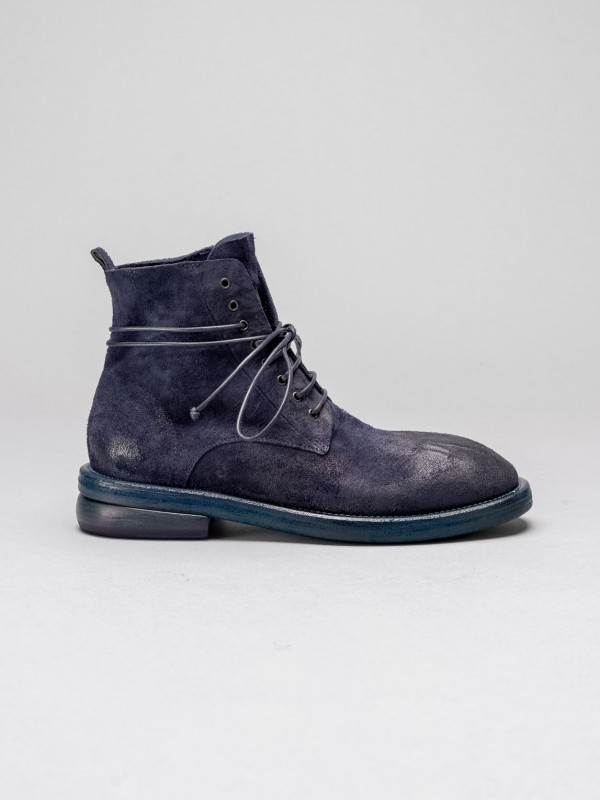 marsell Boots