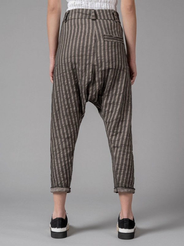 UN-NAMABLE IPANEMA PANTS