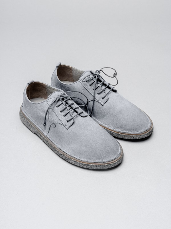 marsell MITRACCO SHOES