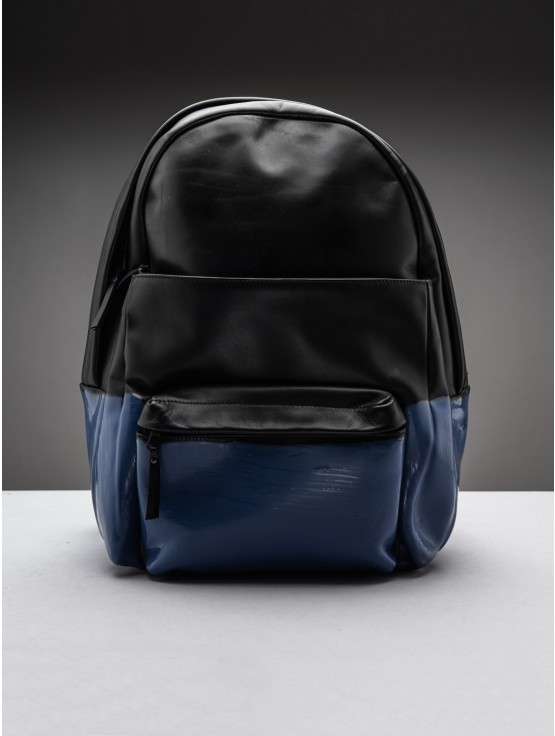 Borsa backpack
