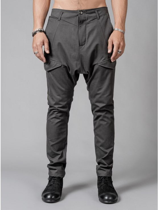 Incarnation Pants