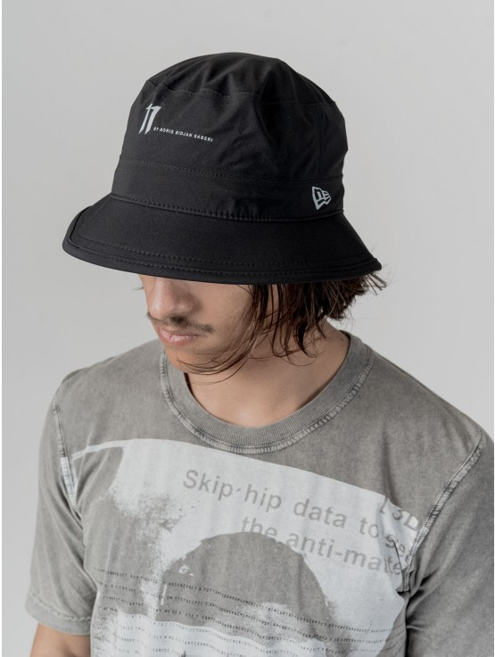 11BY BBS HAT