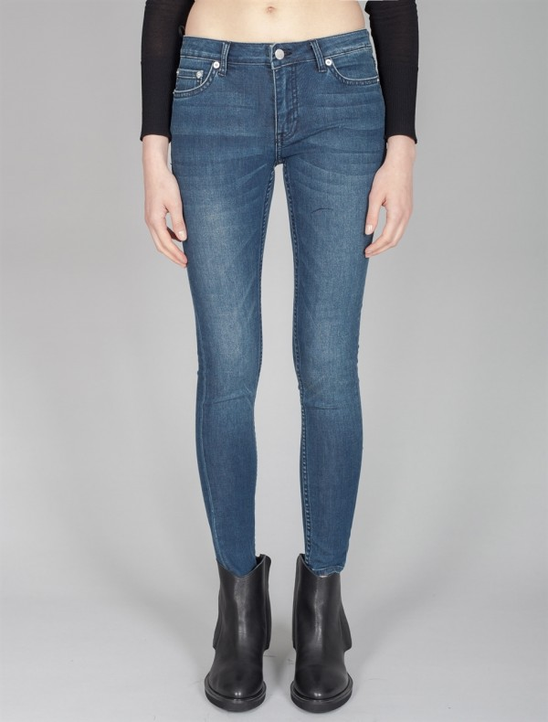JEANS 26