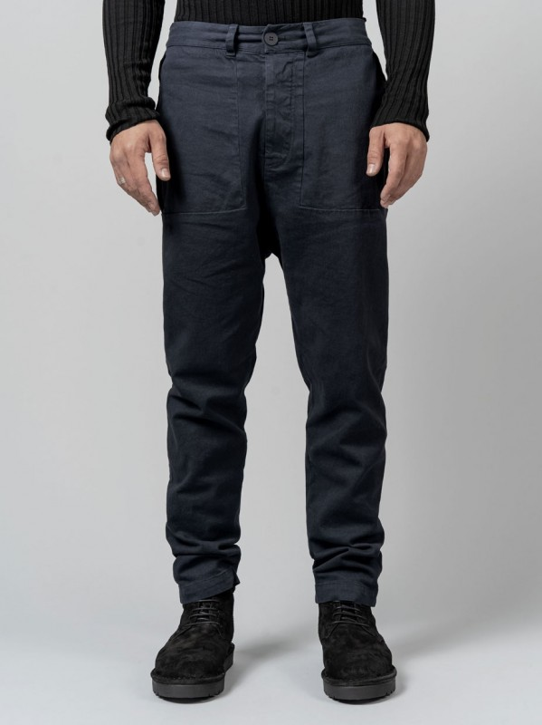 Transit Trousers