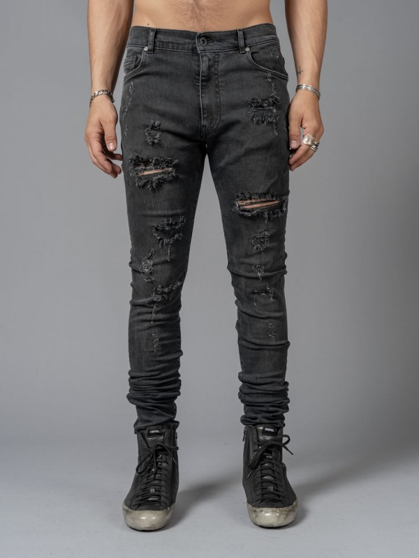 MD6272M1 DENIM