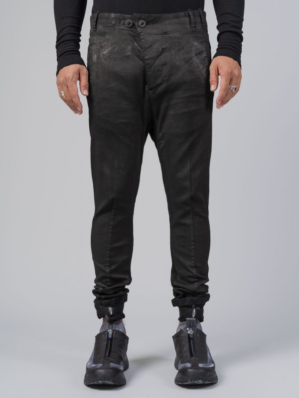 BBS TROUSERS