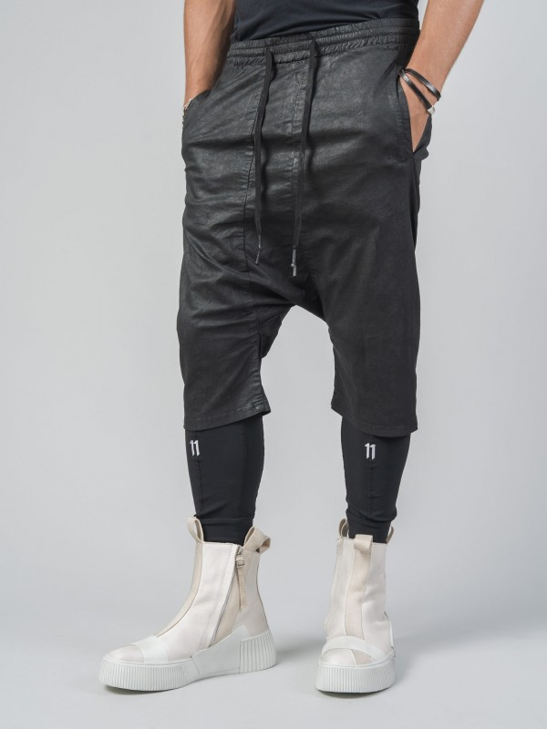 11 BY BBS SHORTS