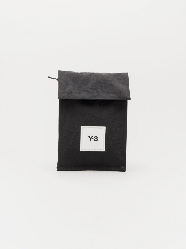 Y-3 Pocket bag