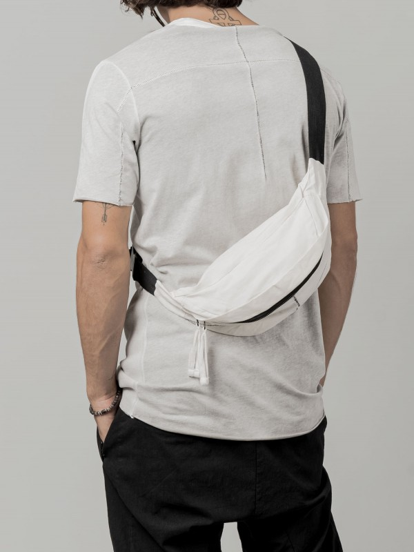 THOM KROM POUCH