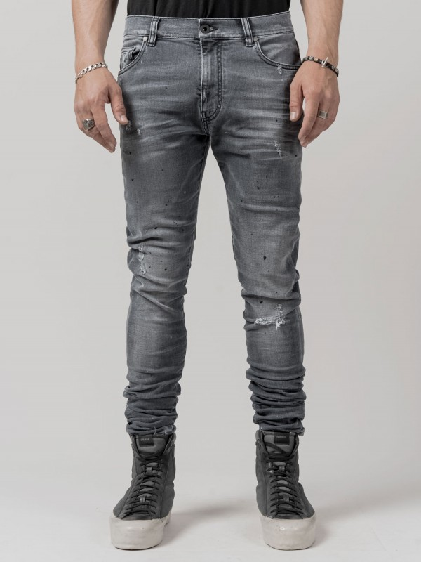 MD75 Jeans