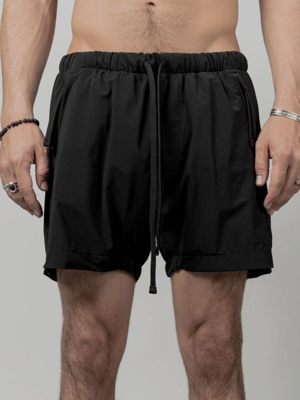THOM KROM SWIM PANTS