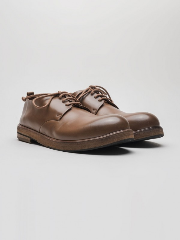 MARSELL ZUCCA SHOES