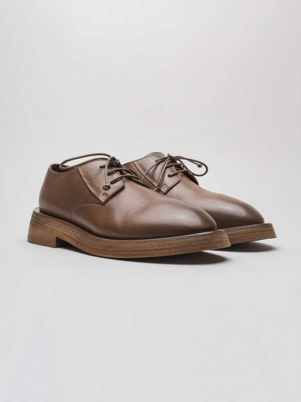 MARSELL MENTONE SHOES
