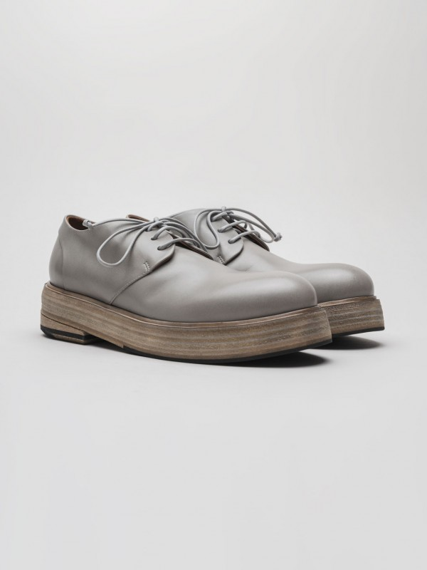 MARSELL ZUCCOLONA SHOES