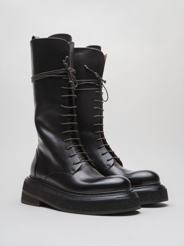 MARSELL ZUCCONE SHOES