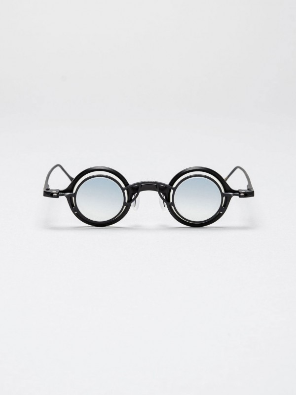 Rigards x Ziggy Chen eyewear