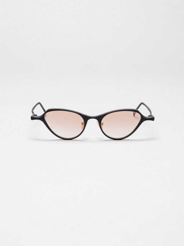 Rigards x UJOH eyewear