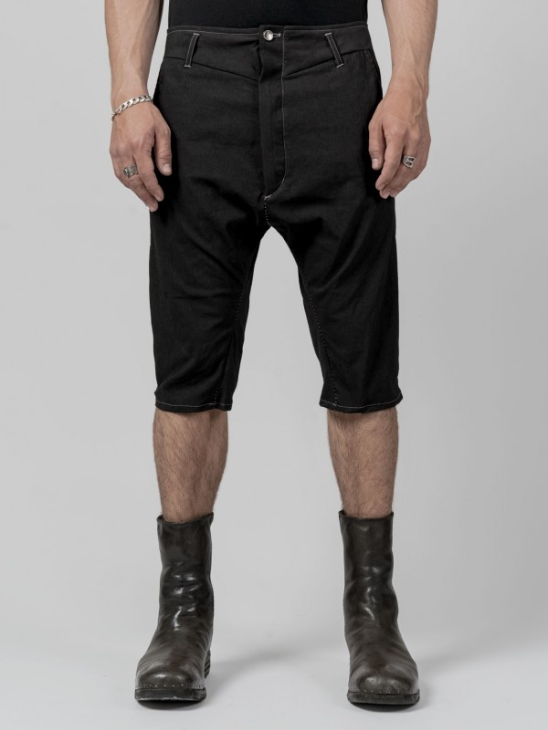 Incarnation short pants